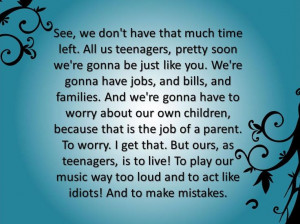 Quotes 3, Footlo Quotes, Funny Quotes, Footloose Quotes, Fav Quotes ...