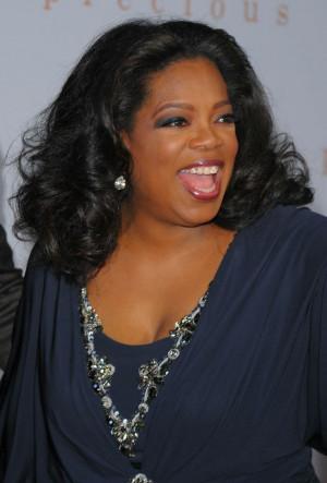 Oprah Winfrey Quotes: Black Hairstyles, Best Hairstyles, Oprah Winfrey ...