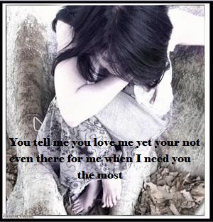 http://www.pics22.com/you-tell-me-you-love-me-crying-quote/