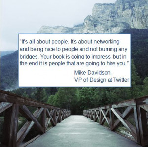 burning-bridges-quotes.jpg