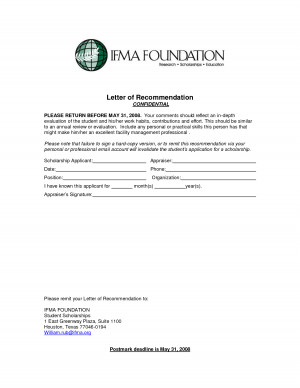 Quotes Pictures List: Elementary Student Recommendation Letter Sample