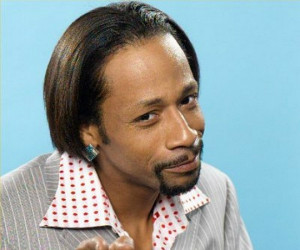 Katt Williams gets lucky and gets off with just community service.
