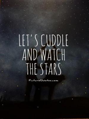 Cuddle Quotes Cuddle quotes