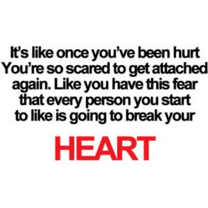 ... Quotes, Heartbroken Quotes, Sad Love Quotes - Love Quotes Scarves