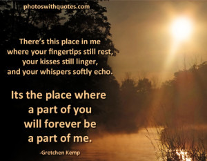 Grief Quote - View Larger