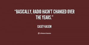 ... -Casey-Kasem-basically-radio-hasnt-changed-over-the-years-21748.png