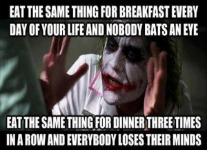Funny Joker Quotes
