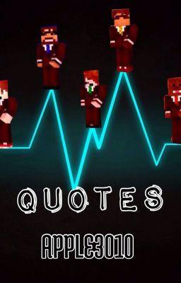 ... minecraft creeper sharenator interesting funny quotes doblelol