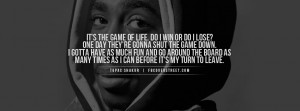 quotes about haters quotes about haters tupac quotes about haters