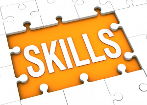 The 8 Biggest Skills Children's Ministry Leaders Need