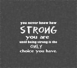 keep-strong-everyday-a-quote-about-perfect-love-quotes-about-perfect ...