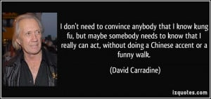 Related Pictures david carradine kung fu quotes