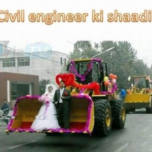 Funny Quotes about Civil Engineering