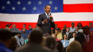 President Obama Health Care Quotes