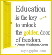 of education quotes quotes education aristotle education quotes ...