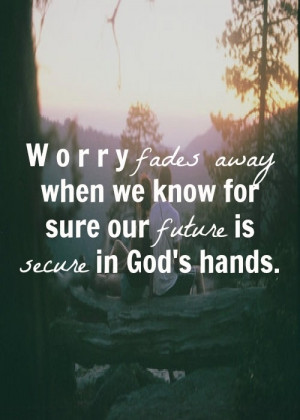 christian quotes | Tumblr | via Tumblr