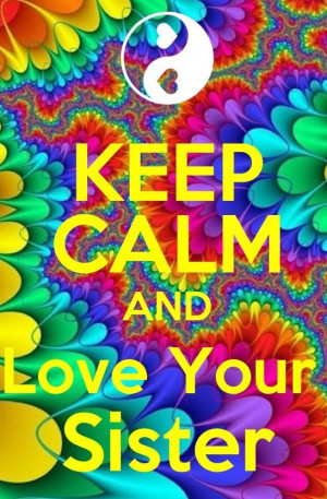 Keep Calm Hug Quotes Funny