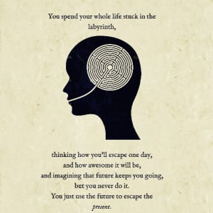 quote Personal book john green looking for alaska
