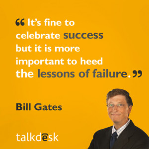 bill gates quotes bill gates quotes about life