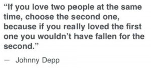 johnny depp, quotations, quotes, text