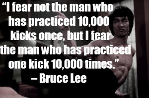 Motivational Quotes Martial Arts Image Search Results Picture