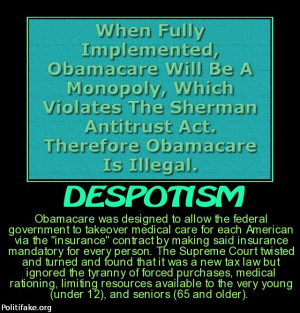 ... -obamacare-was-designed-allow-the-federal-governmen-politics.jpg