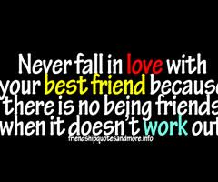 Best Friend Quotes - Images 002