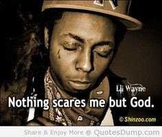 Lil Wayne Meaningful Quotes | Lil wayne quotes and sayings Picture 56 ...