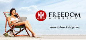 To Make Money Online For Freeare One Of The Easiest Ways To Make Money ...
