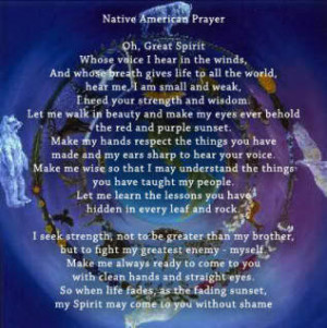 Native American Comments & Graphics