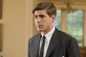 hiddleston24:Chris Lowell from The Help