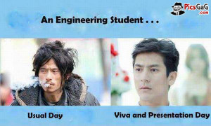 Engineering student funny life humorous picture which is very funny ...