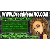 Jeter Relationship Dread Head Quotes