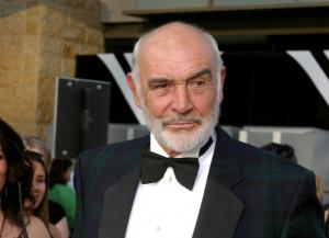 Quote / Lijstjes / Top 10: de opmerkelijkste James Bond-scènes