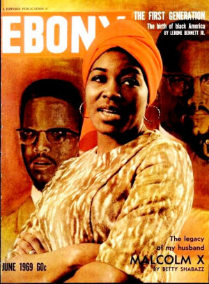 """back to """"Sister Betty: The Life of Betty Shabazz – By: Ruth ..."""