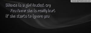 silence_is_a_girl-54931.jpg?i