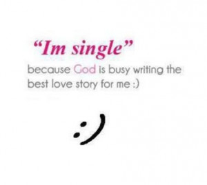 single #QUOTES #imagination #girl #possible #God #help