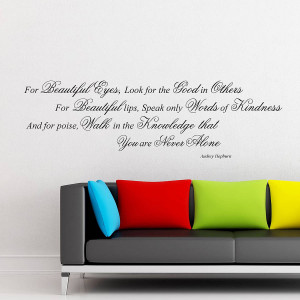 original_for-beautiful-eyes-hepburn-wall-sticker.jpg