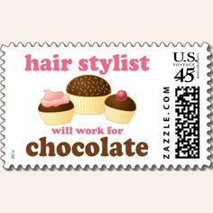 Funny Hair Salon Quotes - Bing Images