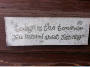 my grandmas house motivational inspirational love life quotes sayings ...