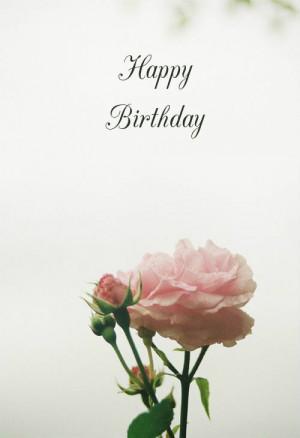 178300-Pretty-Rose-Happy-Birthday-Quote.jpg
