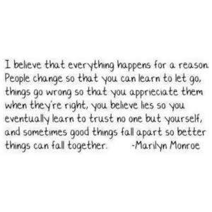 Romantic Meaningful Quotes. QuotesGram
