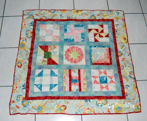 Photo Quilts Quilting And Patchwork Products Quilting