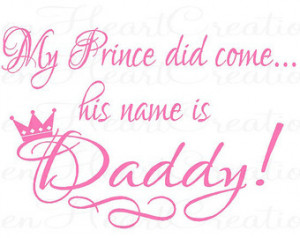 ... Wall Decal - Baby Nursery Girl Wall Lettering Quote Sticker Transfer