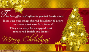 Happy Holiday wishes quotes and Christmas greetings quotes_07 (2)