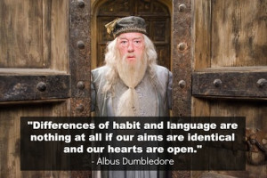 ... Harry Potter Quotes and thanks for visiting QuotesnSmiles.com