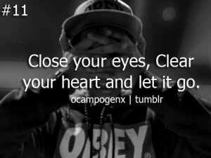 the best Lil Wayne Quotes at Brainy Quote . Quotations by Lil Wayne ...