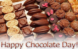 Happy Day 2015 Quotes chocolate for her boyfriend | hd wallpaper ...