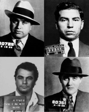 Related Pictures al capone on tumblr