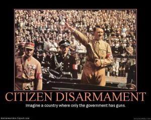 Gun Control Posters/Second Amendment Pictures